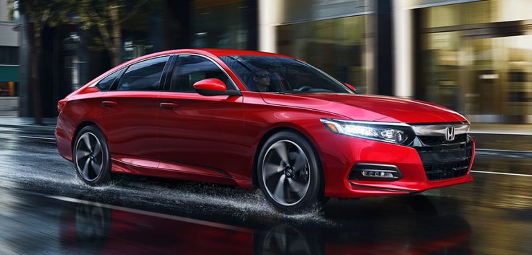Are You Looking For A New Car, Truck, Or SUV In Baton Rouge, LA Or The  Surrounding Area? Then Be Sure To Come By Team Honda And Check Out Our  Fantastic New ...
