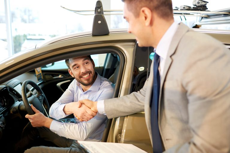Are You In The Market For A New Or Used Car, Truck, Or SUV? Do You Live In  Baton Rouge, Louisiana Or In The Surrounding Area? Then Come By Team Honda  In ...